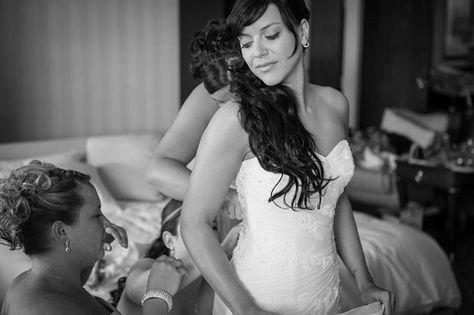 Tmx 1428087771636 Aa4dbe92c7057d377155b1a4dc6a3b2b Alexandria, District Of Columbia wedding videography