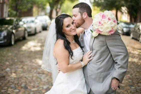 Tmx 1461597249057 44af9c3a60d7806fae27a8c9fcc3d01d Alexandria, District Of Columbia wedding videography