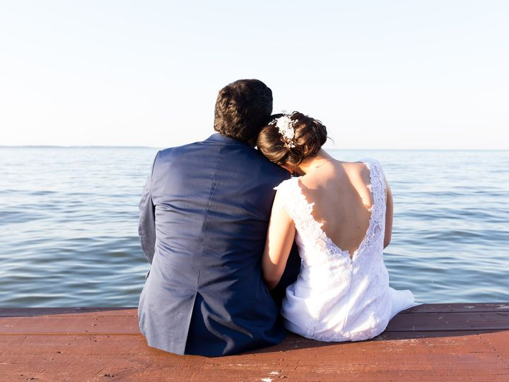 Tmx Img 6386 51 367 1571240948 Alexandria, District Of Columbia wedding videography