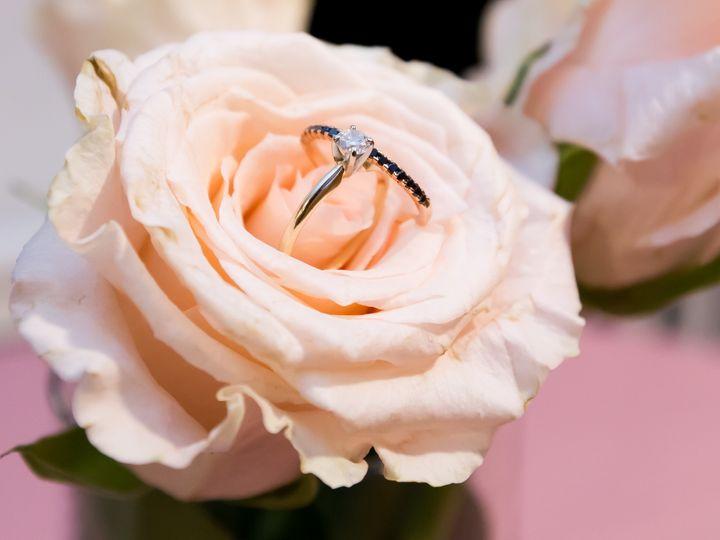 Tmx Img 6451 51 367 1571240945 Alexandria, District Of Columbia wedding videography