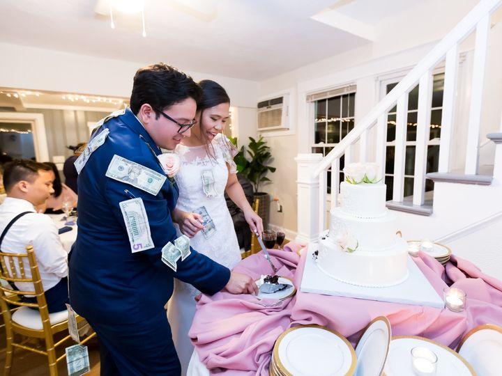 Tmx Img 6560 51 367 1571240936 Alexandria, District Of Columbia wedding videography