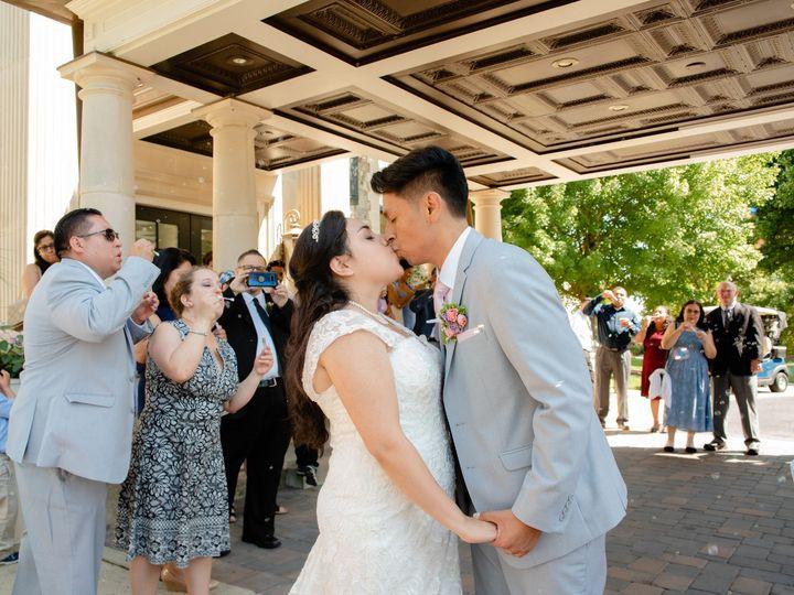 Tmx Jessicadanielwedding Videoexpress Facebook Pow2019 49 51 367 1571240928 Alexandria, District Of Columbia wedding videography