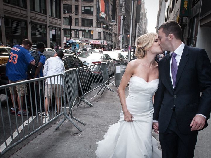 Tmx 1446136264199 224 Philadelphia, Pennsylvania wedding photography