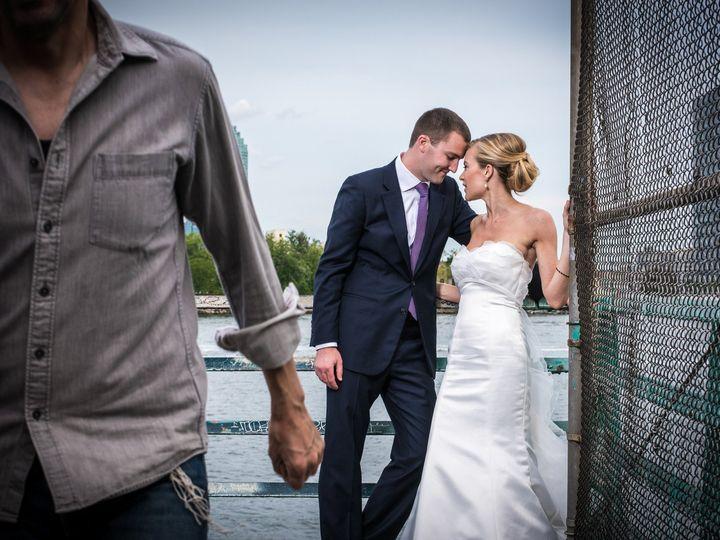 Tmx 1446136286285 284 Philadelphia, Pennsylvania wedding photography