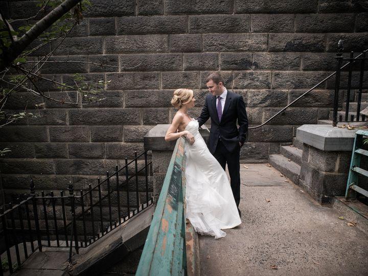Tmx 1446136309741 304 Philadelphia, Pennsylvania wedding photography