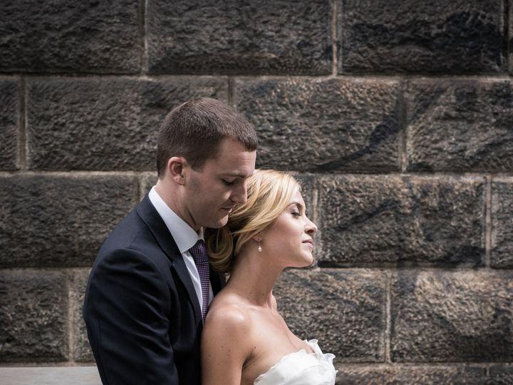 Tmx 1446136336419 318 Philadelphia, Pennsylvania wedding photography