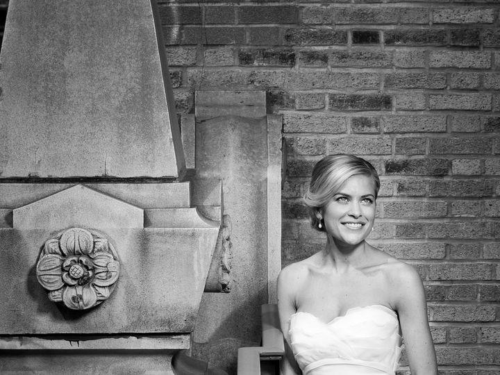 Tmx 1446136372379 Bw252 Philadelphia, Pennsylvania wedding photography