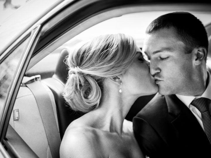 Tmx 1446136385444 Bw274 Philadelphia, Pennsylvania wedding photography