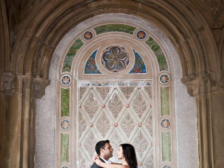 Tmx 1446136793763 299 Philadelphia, Pennsylvania wedding photography