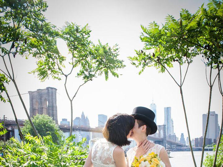 Tmx 1451059258250 215 Philadelphia, Pennsylvania wedding photography