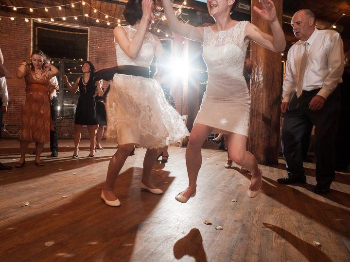 Tmx 1451059320743 504 Philadelphia, Pennsylvania wedding photography