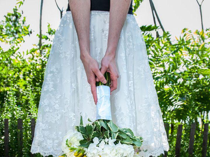 Tmx 1451059328933 616 Philadelphia, Pennsylvania wedding photography