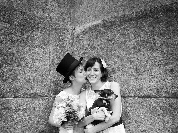 Tmx 1451059341951 Bw171 Philadelphia, Pennsylvania wedding photography