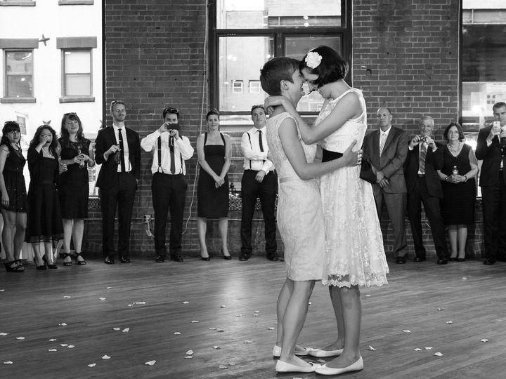 Tmx 1451059347933 Bw403 Philadelphia, Pennsylvania wedding photography