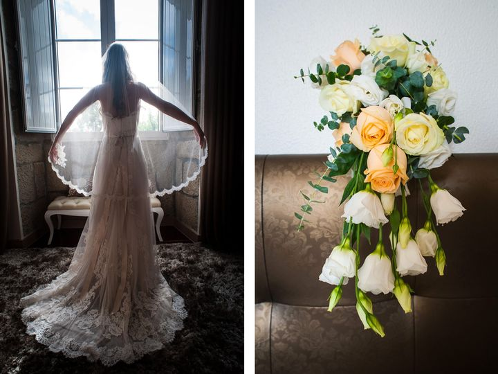 Tmx 1451059564961 4 Philadelphia, Pennsylvania wedding photography
