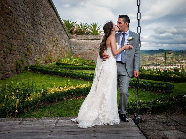 Tmx 1451059572299 0788 Philadelphia, Pennsylvania wedding photography