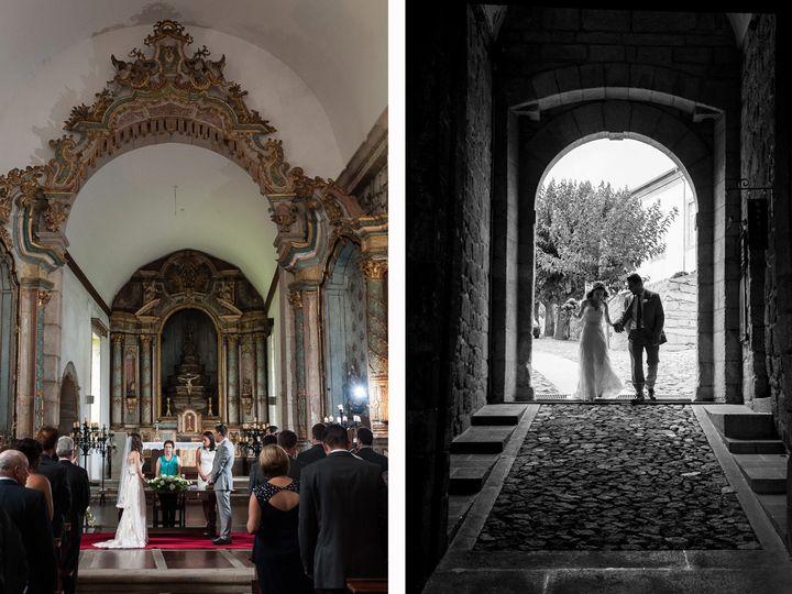 Tmx 1451059586603 Portugal2 Philadelphia, Pennsylvania wedding photography