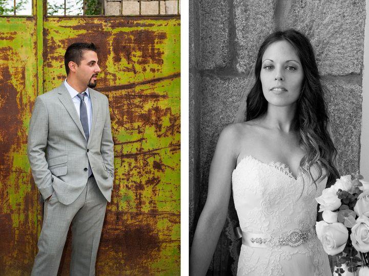 Tmx 1451059593679 Twov Philadelphia, Pennsylvania wedding photography