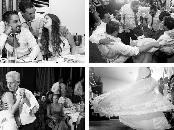 Tmx 1451059729306 Apf4horiz Philadelphia, Pennsylvania wedding photography