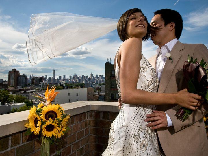 Tmx 1451059764230 0035 Philadelphia, Pennsylvania wedding photography