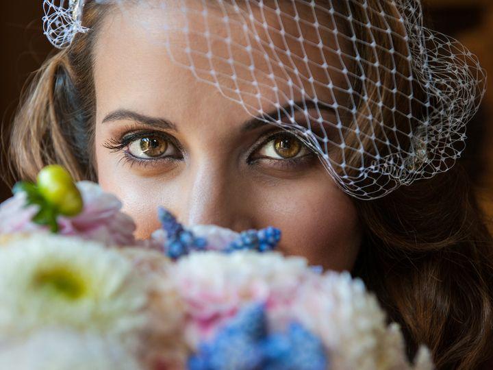 Tmx 1451059772887 161 Philadelphia, Pennsylvania wedding photography