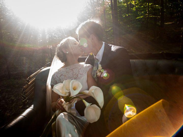 Tmx 1451059792850 359 Philadelphia, Pennsylvania wedding photography