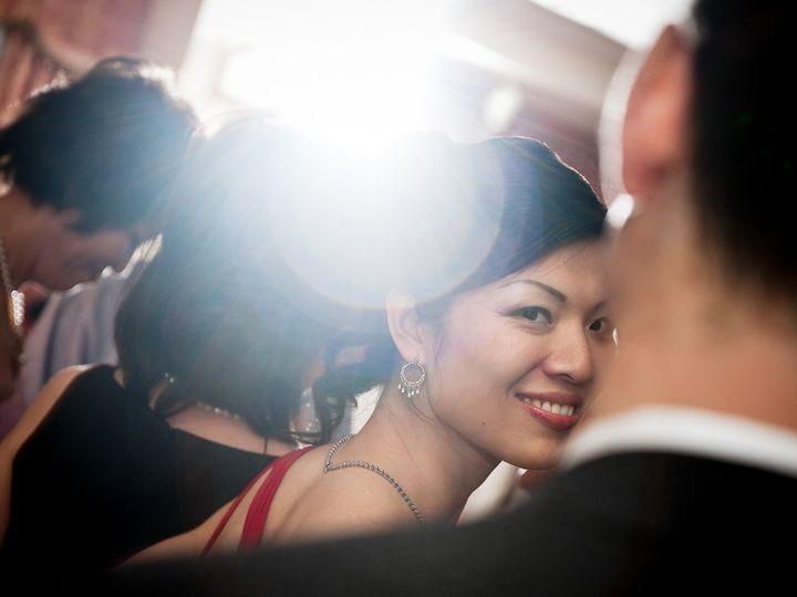 Tmx 1451059804374 0751 Philadelphia, Pennsylvania wedding photography
