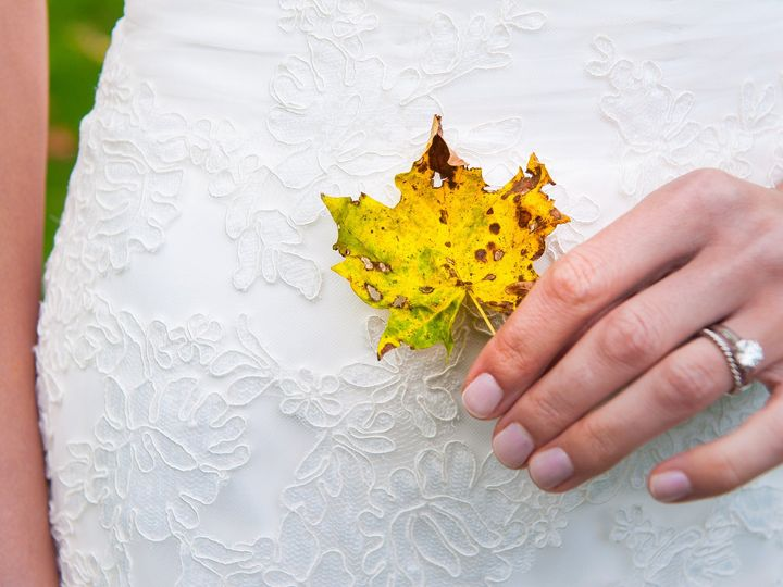 Tmx 1451059813646 970 Philadelphia, Pennsylvania wedding photography