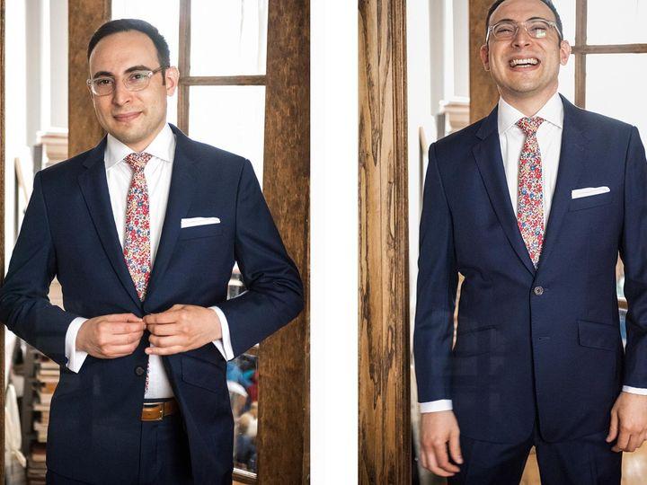 Tmx 1453563100952 2 Philadelphia, Pennsylvania wedding photography