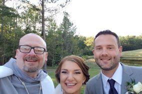 Emmaus Weddings