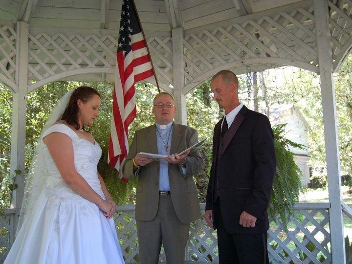Tmx 1371708798555 1892643576282815778557793019n Charlotte, North Carolina wedding officiant