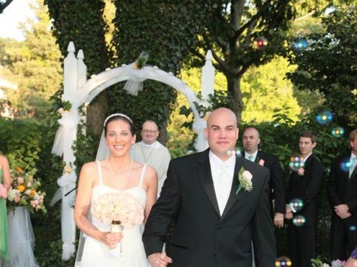 Tmx 1371708829742 25466720661041354875046901n Charlotte, North Carolina wedding officiant