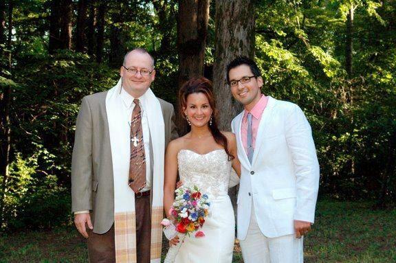 Tmx Emmanus 01 51 620367 Charlotte, North Carolina wedding officiant