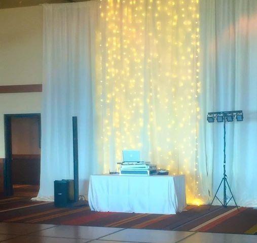 Reno Premier Sounds DJ Services