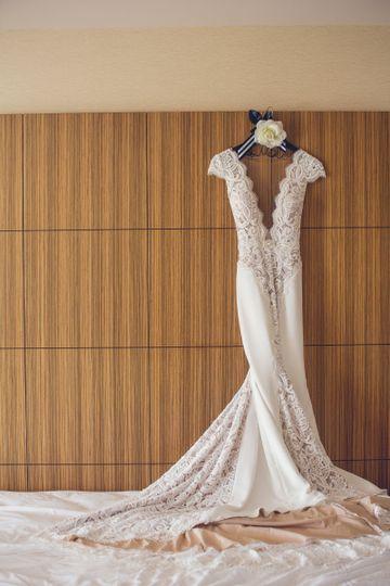 downtown los angeles wedding photographers 20