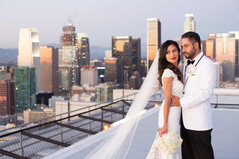downtown los angeles wedding photographers 553