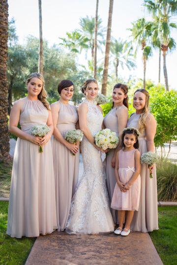 montelucia wedding photographers 267