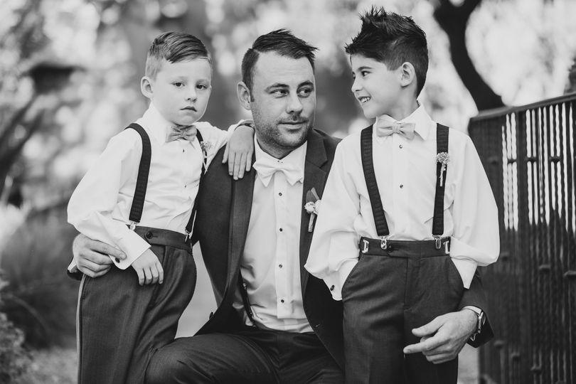 montelucia wedding photographers 369