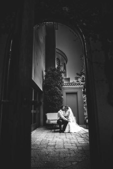 montelucia wedding photographers 852