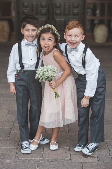 montelucia wedding photographers 871