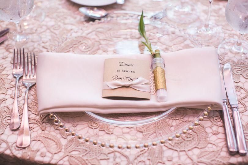montelucia wedding photographers 1043