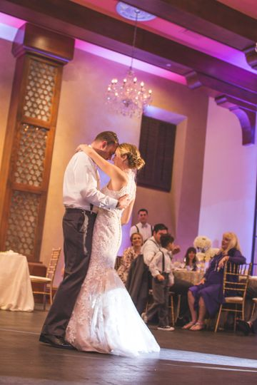 montelucia wedding photographers 1148