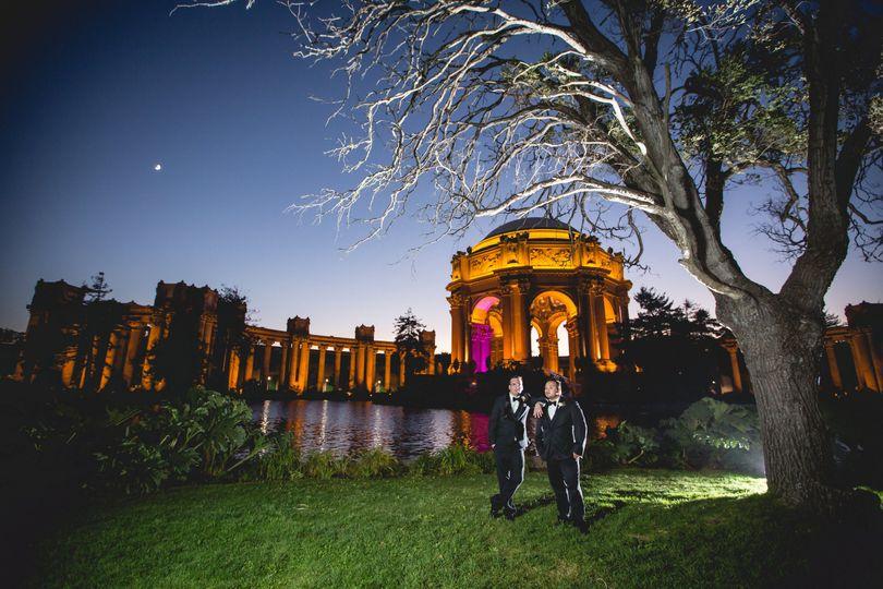 san francisco wedding photographers 618