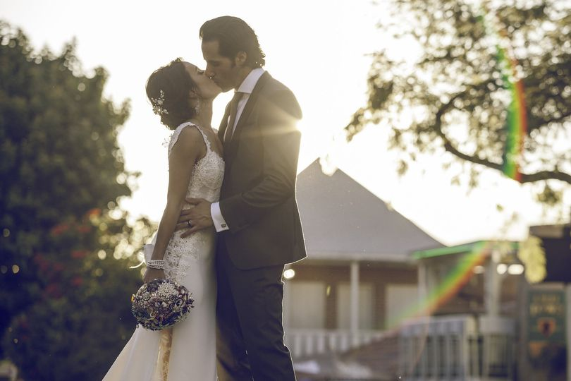 clayton scottsdale wedding photographers 791 51 450367 v1