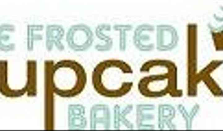 The Frosted Cupcake Bakery