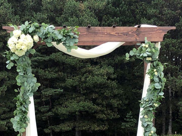 Tmx Arch Decor 9 20 51 1870367 162411890113907 Auburn Hills, MI wedding florist