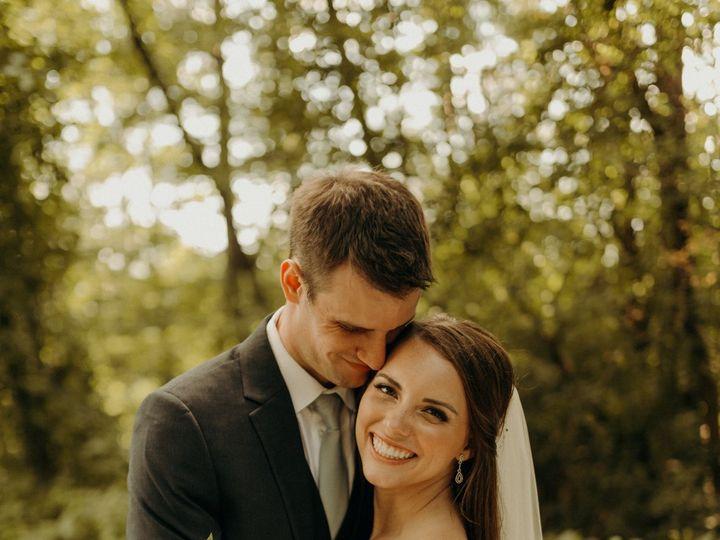 Tmx Bouquet Styles 51 1870367 162411892315461 Auburn Hills, MI wedding florist