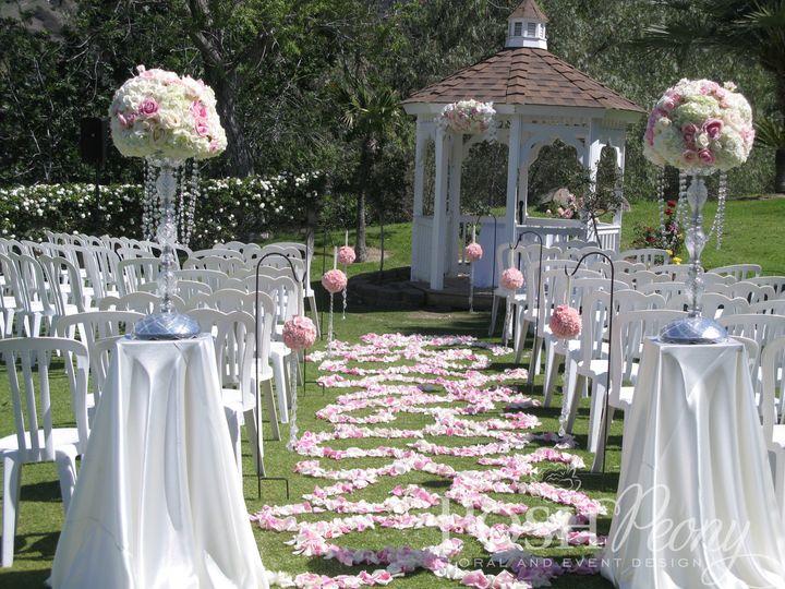 verranda green river wedding 1