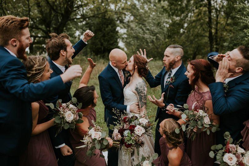 lake geneva wedding photographer 10 51 1001367 1572469788