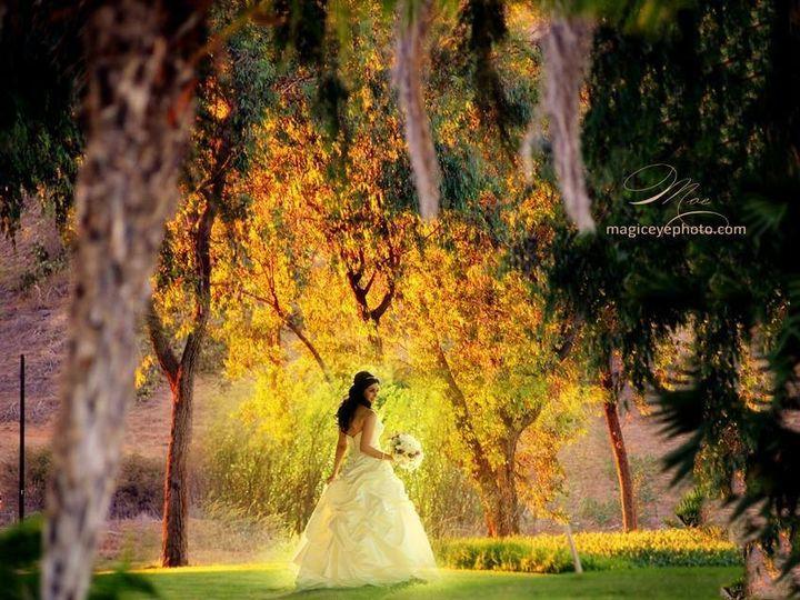 Tmx 1444425243877 9 6 13 6 Yorba Linda, CA wedding venue